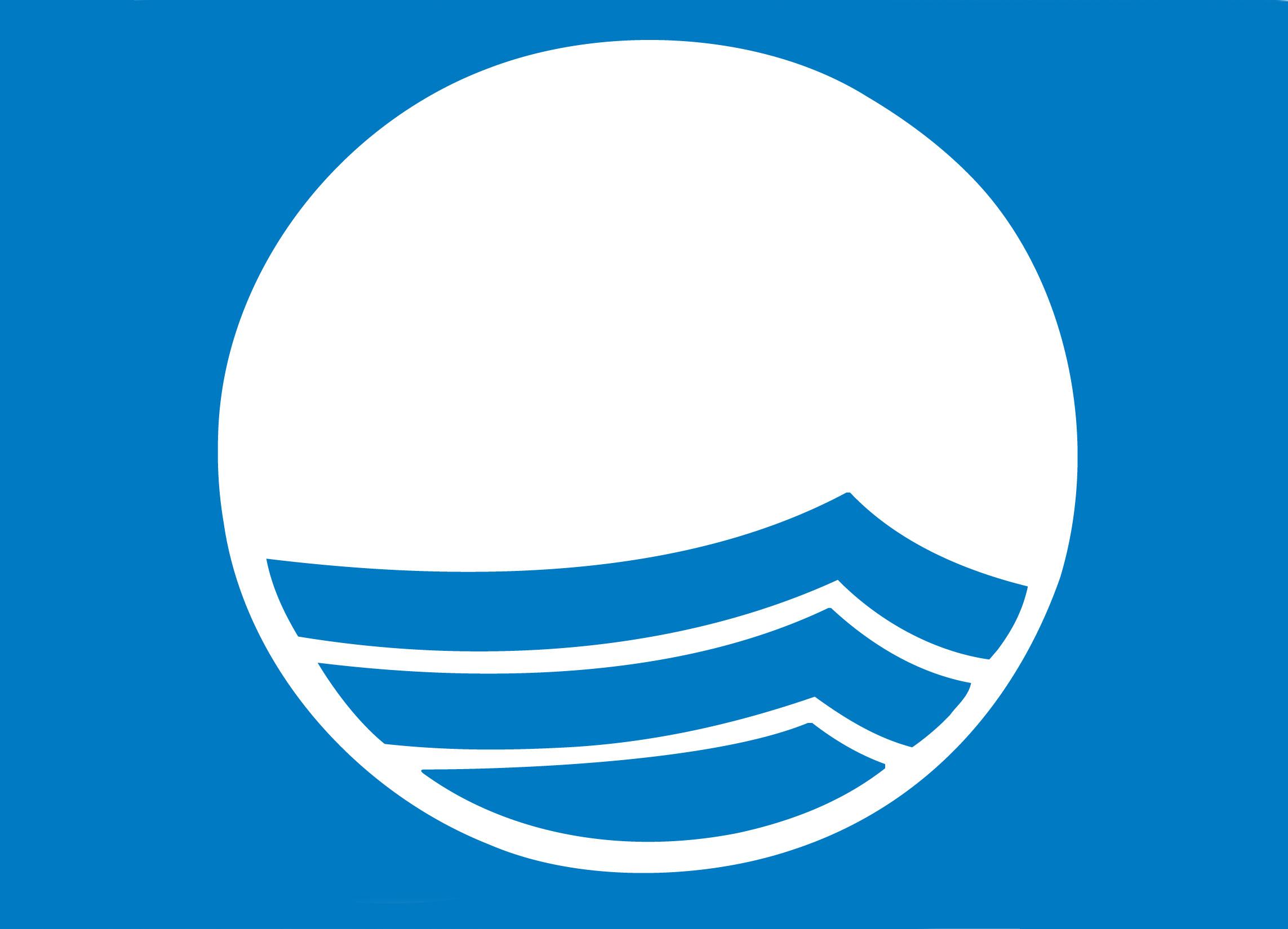 Logo Pav Bleu
