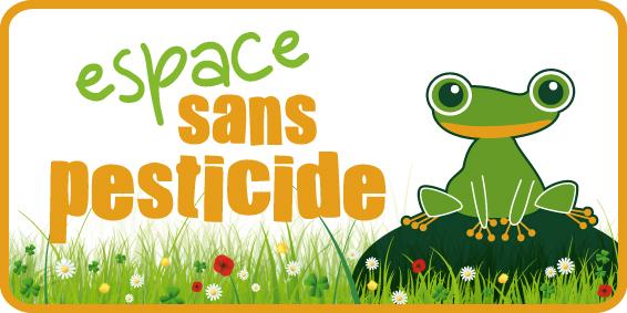 apercu espace sans pesticide 01