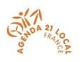 logo a21 officiel réduit