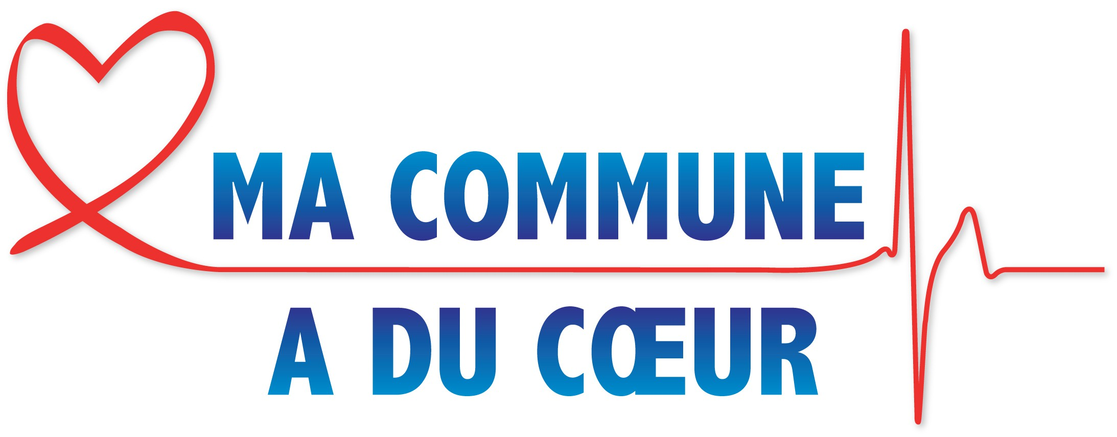 Logo Ma commune a du Coeur e1403792448250