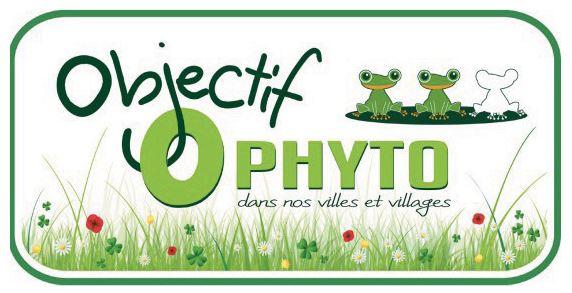 logos o phyto