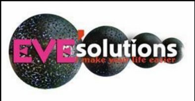 EVE SOLUTIONS